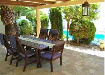 03724 Moraira, Holiday Home Sunshine Moraira
