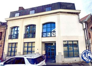 Office Valenciennes, Office for sale