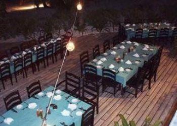 Hotel Corozalito, PO Box 17, El Pescador