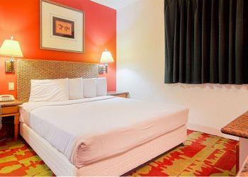 Hotel Tamuning, 240 Ypao Beach Road, Hotel Ramada & Suites Tamuning