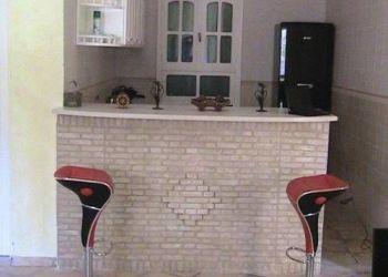 Alojamiento privado Tozeur, La résidence l'oued Entrée sahraoui Tozeur 2200, La Palmeraie De Touareg