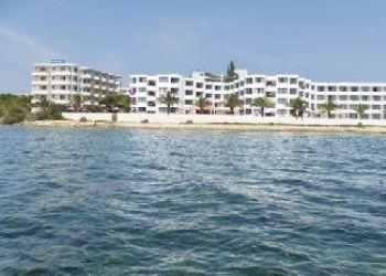 Albergo Havana, Calle Tejadillo 12 , Hotel Del Tejadillo***