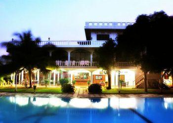 Hotel Negombo, Rajawaththa , Pamunugama,, Hotel Lagoon Paradise