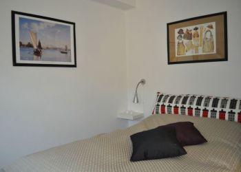 Private accommodation Svendborg, Christiansvej 35, Udsigten Svendborg