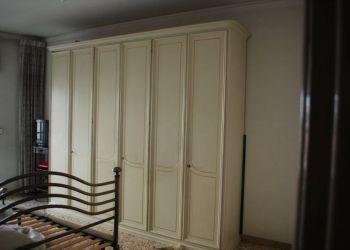 3 bedroom apartment Centro, Vico Tutti i Santi, Jayaletchumi: I have a room