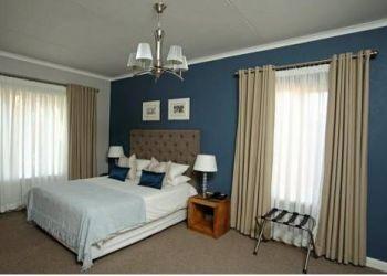 Hotel Swakopmund, 12 Moses / Garoëb Street, Hotel Guesthouse Indongo***