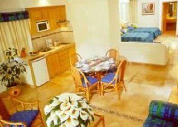 Hotel Kirkcaldy, 6 Abbotshall Road,, Hotel The Beveridge Park***