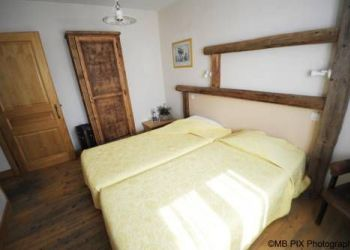 Hotel Anthy-sur-Léman, 2 rue des Ecoles, Auberge D'anthy