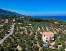 Vasilikos, 291 00 Zakynthos, Greece, Arazzo Holiday Villa - ID4