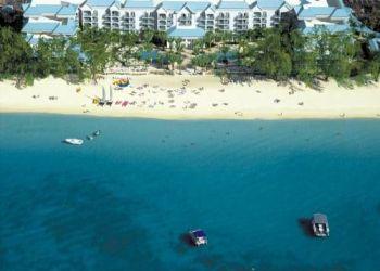Hôtel Upper Land, PO Box 30620, , Spanish Bay Reef-standard Rms