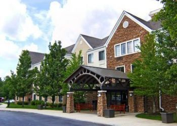61 INTERPACE PARKWAY, PARSIPPANY, NEW JERSEY 07054, US, Parsippany-Troy Hills Township, Sonesta E.s Suites Parsippany