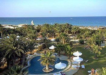 Hotel Serrekunda, Kotu Stream Road, Hotel Palm Beach****