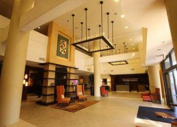 Hotel California, 3400 Market St, Marriott Riverside