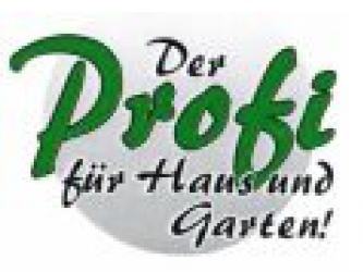 Der Profi für Haus und Garten Nightlife