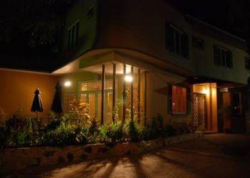 Hôtel Port of Spain, 3 coblentz gardens, L' Orchidee Boutique Hotel