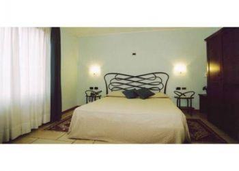 Hotel Colico, Via Nazionale 100, Hotel Villa Colico