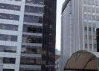 301 Ann Street Brisbane QLD 4000 Australia, Brisbane, Rothbury Heritage Apartment Hotel 4*