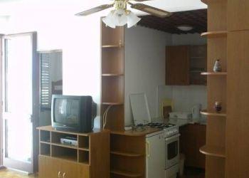 Wohnung Zadar, Druga Ulica 714, Apartments Nada