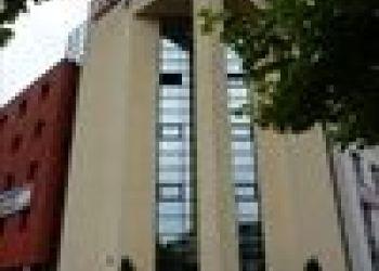 Hotel Ingolstadt, Schollstrasse 10a, Hotel Ara Comfort Ingolstadt****