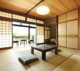 Wohnung Kyoto, Yamashina-ku Otsukatakaiwa 2-42, Kagyokuin