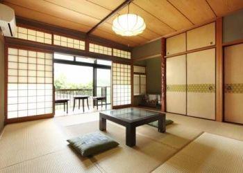 Yamashina-ku Otsukatakaiwa 2-42, 607-8122 Kyōto, Kagyokuin