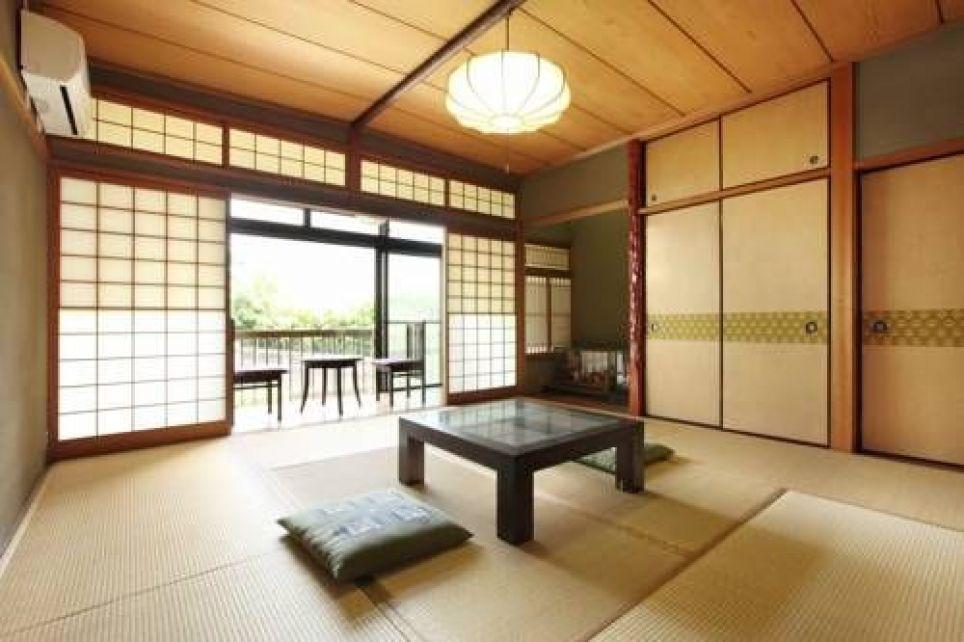 Kagyokuin, Yamashina-ku Otsukatakaiwa 2-42, 607-8122 Kyoto