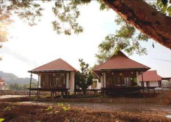 Hotel Mae Chan, 352 Moo 4, Manee Dheva Resort & Spa