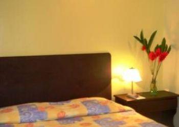 60109 Alajuela, Airport Hotel Rio Segundo