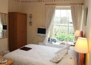 Hotel Ross on Wye, Glewstone, Glewstone Court Country House Hotel