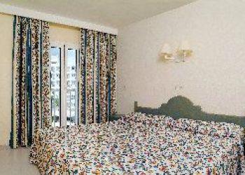 Hotel Son Servera, C./ del Arenal S/N, 07560, Mallorca, Spain, Protur Cala Millor Playa Apartmentos