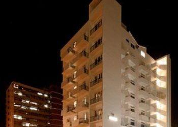 Hotel , AVENIDA DE BAGAMOIO 363, 363 BEIRA, Tivoli Beira