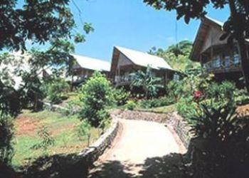 P.O. Box 1713, 66170 Saint-Féliu-d'Avall, Carolines Resort