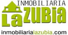Inmobiliaria La Zubia