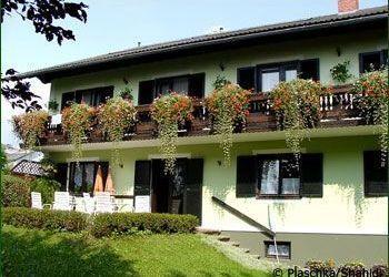 Nr. 113, 8524 Bad Gams, Sengwein, Gästehaus
