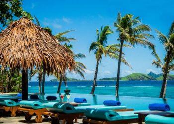 Hotel Tokoriki Island, Mamanuca  Islands, Hotel Tokoriki Island Resort****