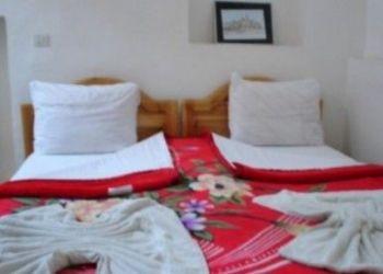 Hotel صنعاء, Hart Albustan, Arabia Felix