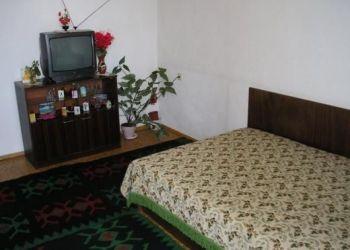 Hotel Kalofer, Kalofer, rest rooms Kalofer Bulgarian Renensanse Private House