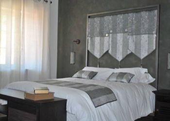 Wohnung Villette-d'Anthon, 22 rue des Sapins, Chambres D'hôtes La Leva