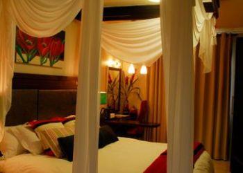 Hotel Cyrildene, 64 TURNBULL STREET, EMPANGENI, BAG X20004, POSTNET SUITE #174, PRIVATE, KWAZULU NATAL,3880, Protea Hotel Empangeni