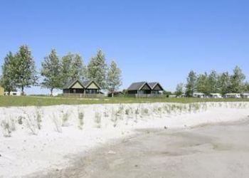 Tangloppen 2, 2635 Ishøj, Tangloppen Camping