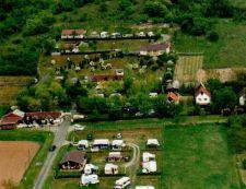 Panoráma köz 1., 8372 Cserszegtomaj, Panoráma Camping - ID2