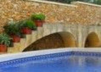 Victoria, Hotel - Gozo