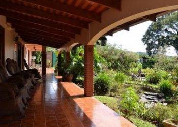 Hotel Barva, Beside Cedal La Catalina, La Catalina Hotel & Suites