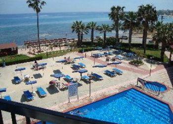 Hotel Polis, FIDIPIDOU STREET, 5280 PROTARAS, Evalena Beach Hotel Apts