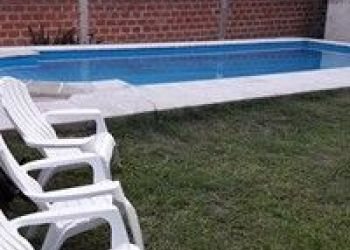 Private accommodation SALTA, VILLA SAN LORENZO, CABAÑAS LAS MARGARITAS