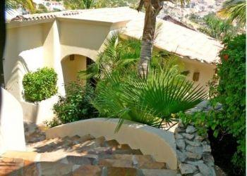 Calle Costa Azul 19, 23400 San José del Cabo, Casa Tranquila
