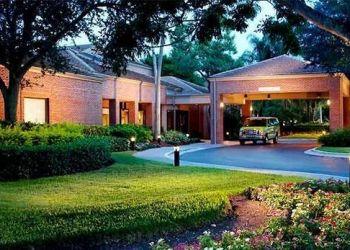 7780 Southwest 6th Street, 33324 Plantation, Hotel Courtyard by Marriott Fort Lauderdale Plantation