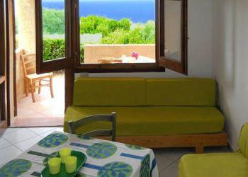 Costa Paradiso, 7038 Costa Paradiso, Coccole Di Mare