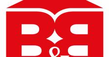 B&B Centro Vendita Immobiliare