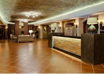 Hotel Vosburg, 99 JIP DE JAGER DRIVE, TYGER VALLEY, VINEYARDS OFFICE ESTATE, 7530, Protea Hotel Vineyards Estate